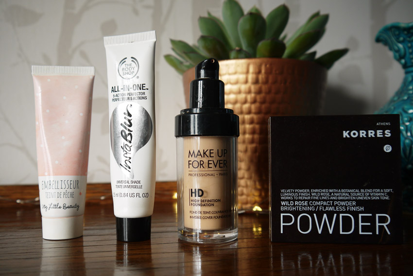 current-makeup-routine-base