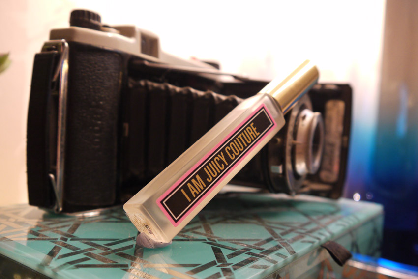 i-am-juicy-couture-perfume