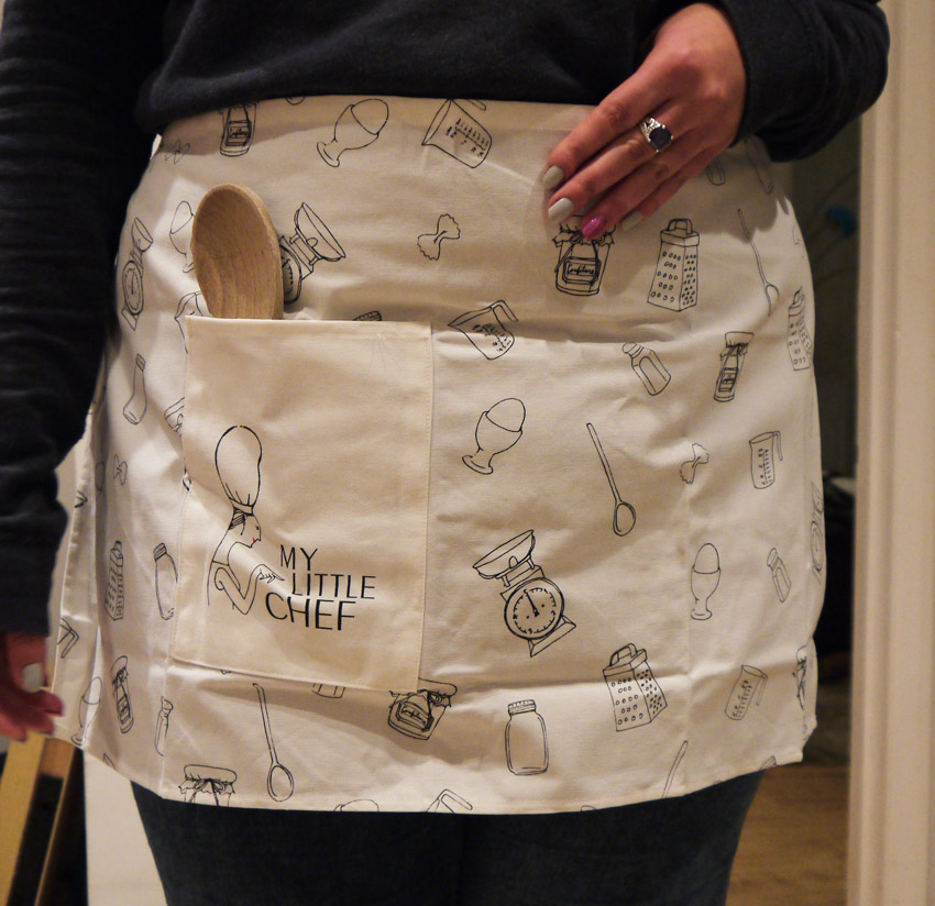 my-little-chef-apron