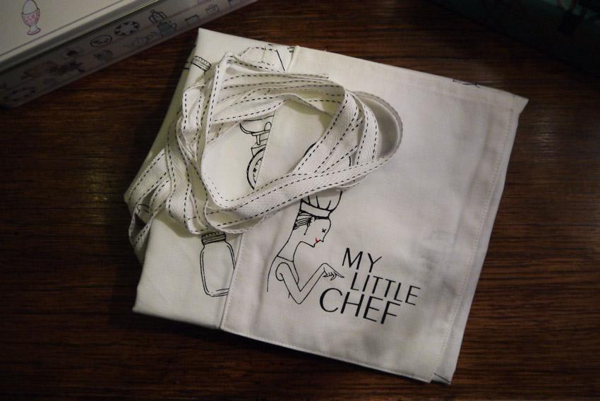 my-little-sweet-box-apron
