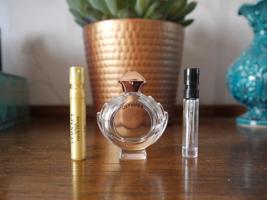 october-empties-fragrance