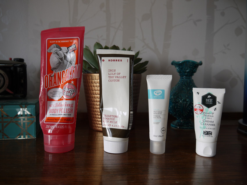 october-empties-skincare-2