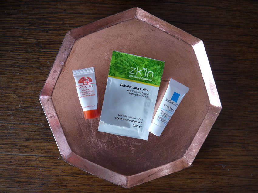 october-empties-skincare