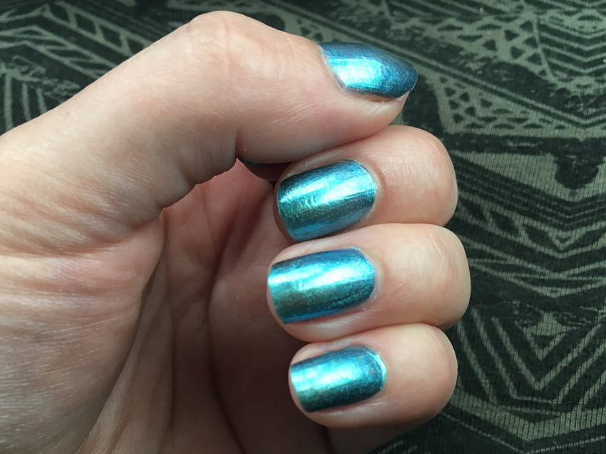 Opi-making-waves-nail-polish-swatch