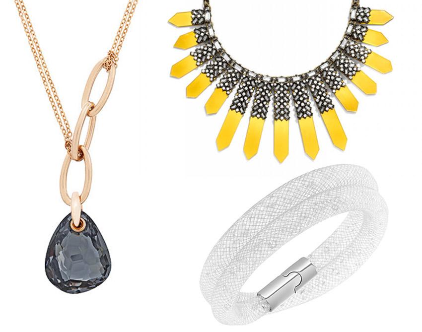winter-wishlist-jewellery