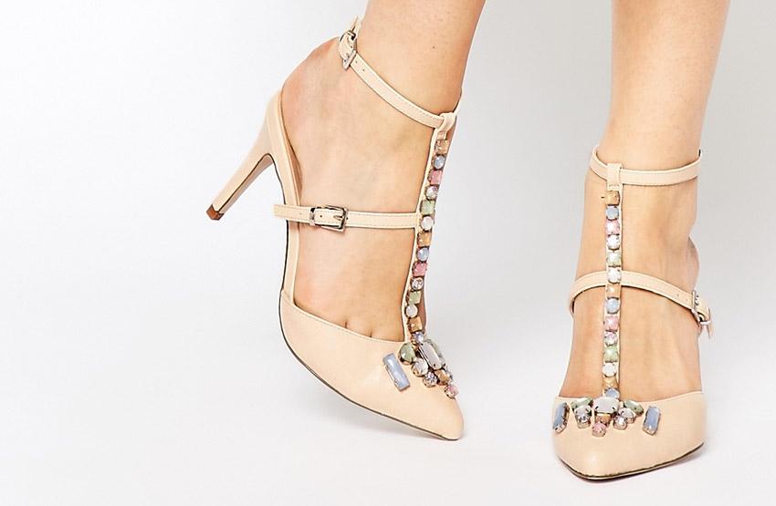 winter-wishlist-shoes