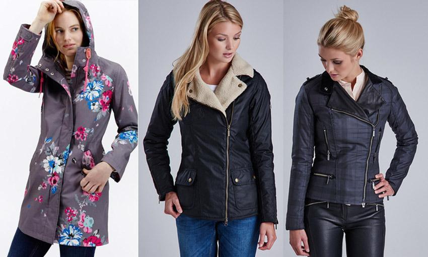 winter-wishlst-coats