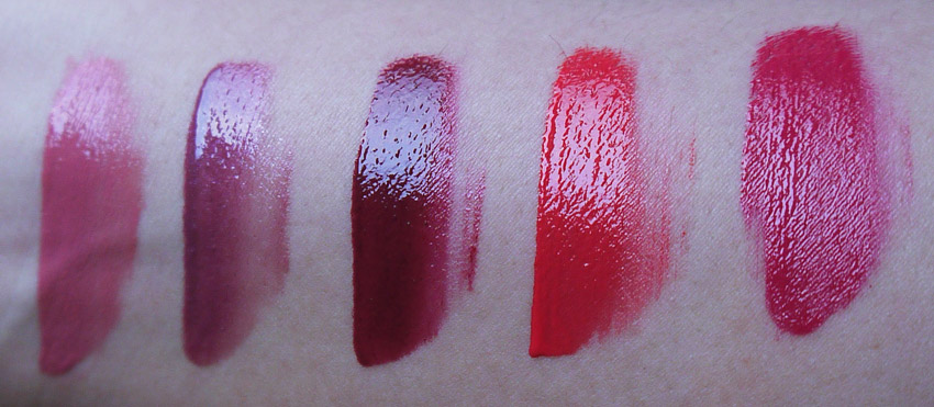 Beauty-TBT-Rimmel-Apocalips-swatches