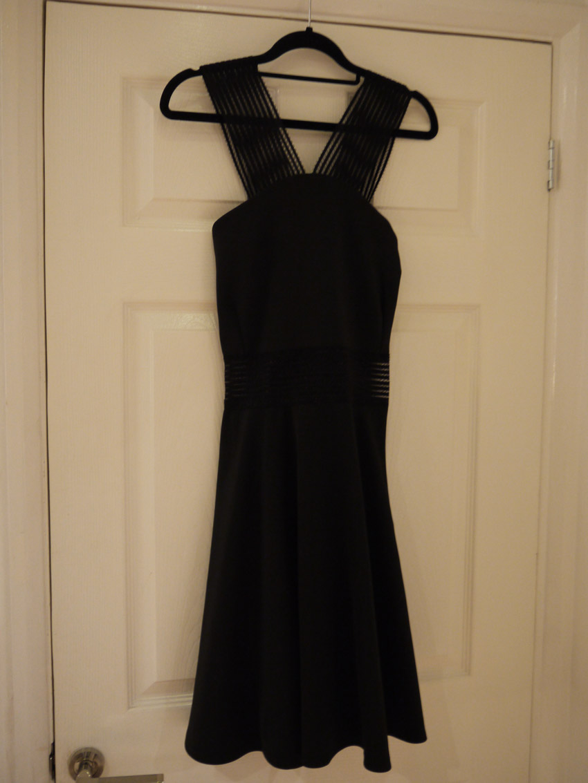 boohoo-mesh-amy-plus-dress2