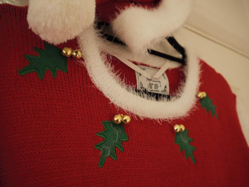 cambridge-primark-santa-dress-haul