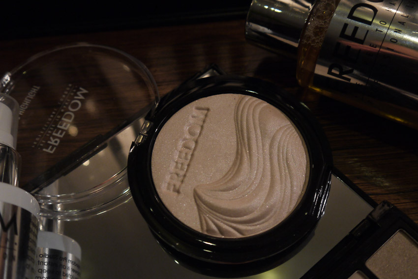 freedom-diffused-ambient-highlighter-haul