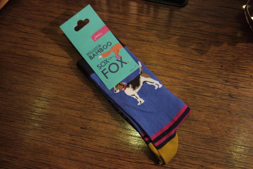 joules-beagle-socks