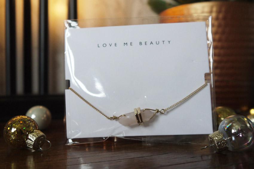 love-me-beauty-december-2015-bracelet-jewellery