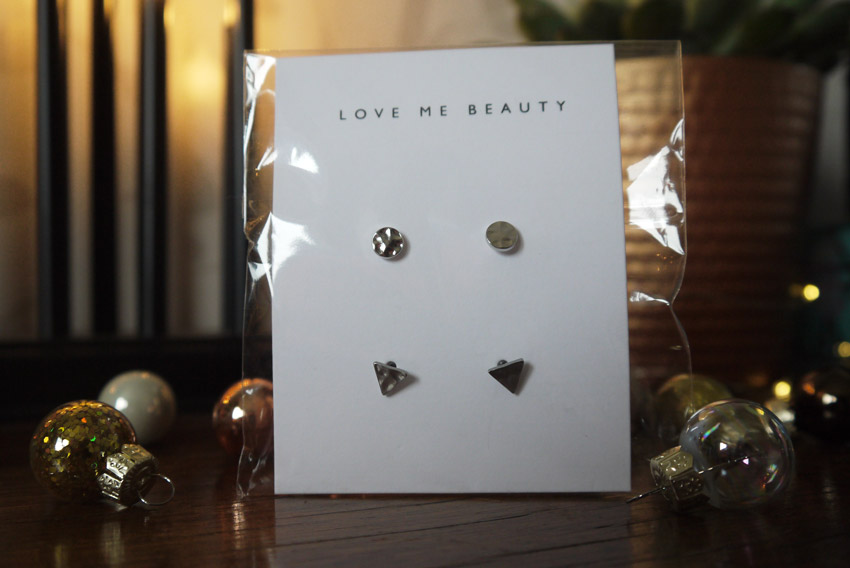 love-me-beauty-december-2015-earrings-jewellery