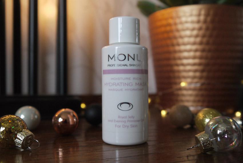 love-me-beauty-december-2015-monu-hydrating-mask