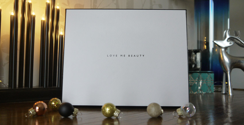 love-me-beauty-december-2015-review-unboxing