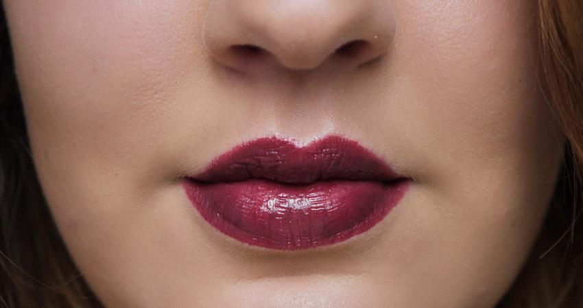 mac-hang-up-lipstick-swatch-review