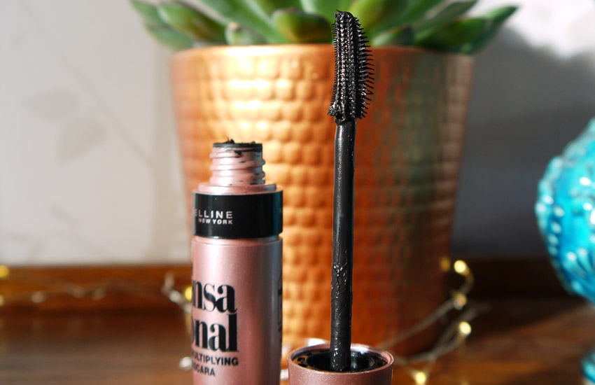 maybelline-lash-sensational-mascara-brush