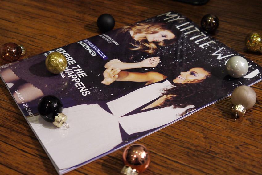my-little-magic-box-december-2015-magazine