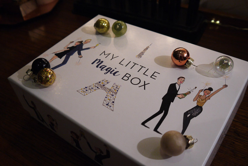 my-little-magic-box-december-2015-review-unboxing