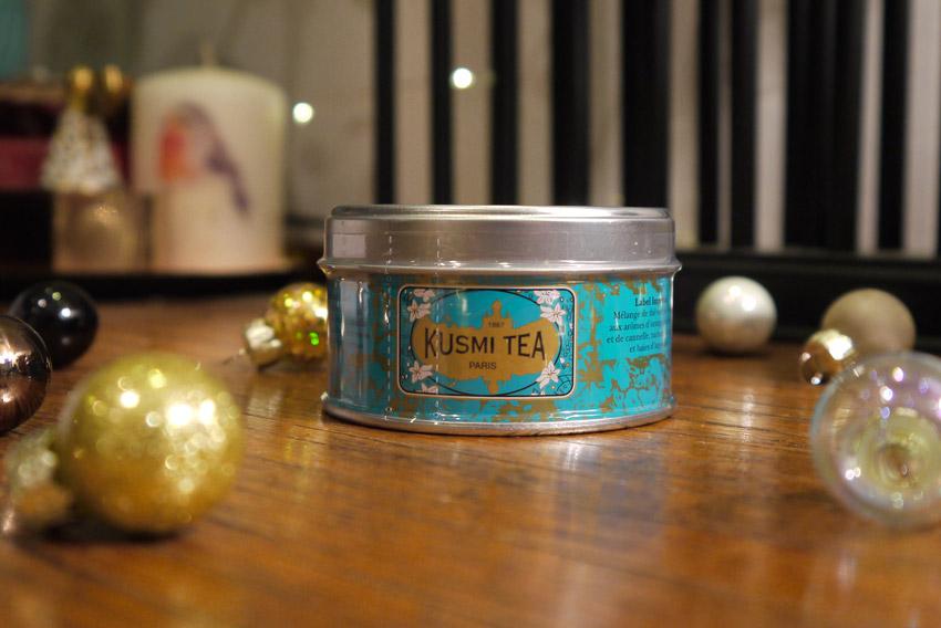 my-little-magic-box-kusmi-tea-december-2015