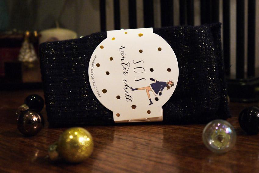 my-little-magic-box-mittens-gloves-december-2015