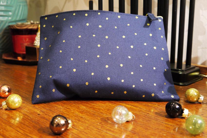 my-little-magic-box-pouch-december-2015