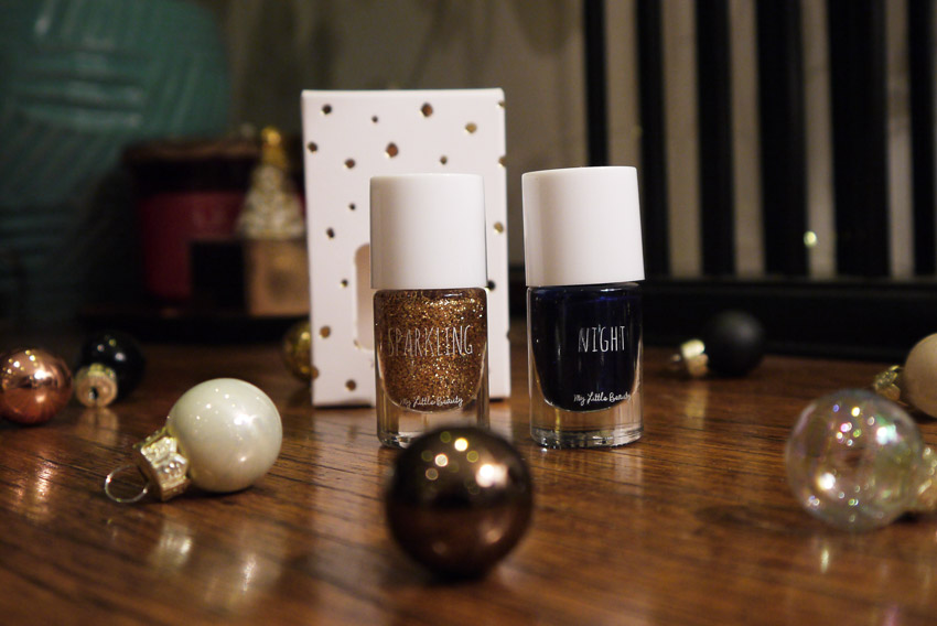 my-little-magic-box-vice-versa-nail-polish-december-2015