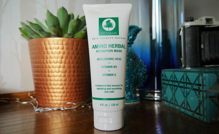 oz-naturals-amino-herbal-hydration-face-mask
