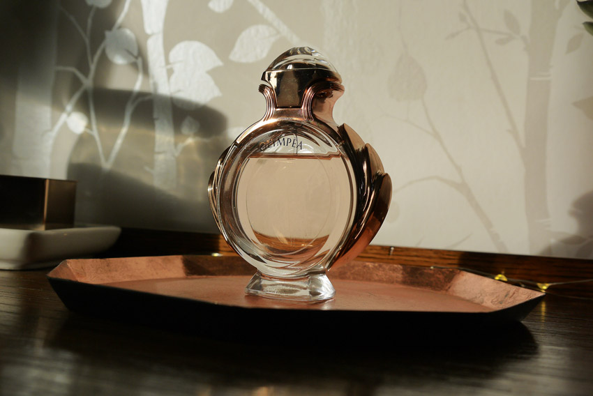 paco-rabanne-olympea-fragrance-review