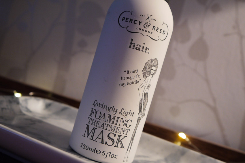 percy-and-reed-foaming-treatment-mask-review