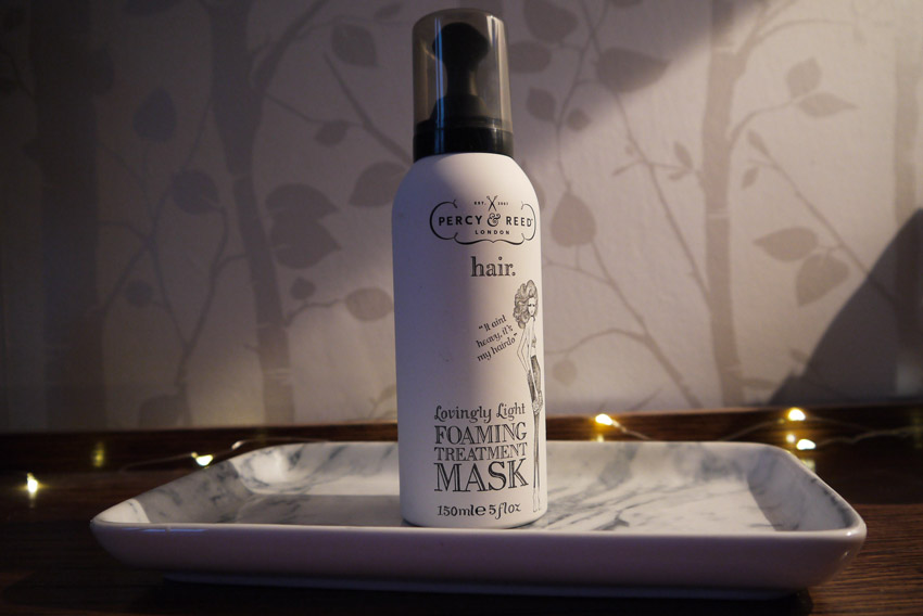 percy-and-reed-foaming-treatment-mask