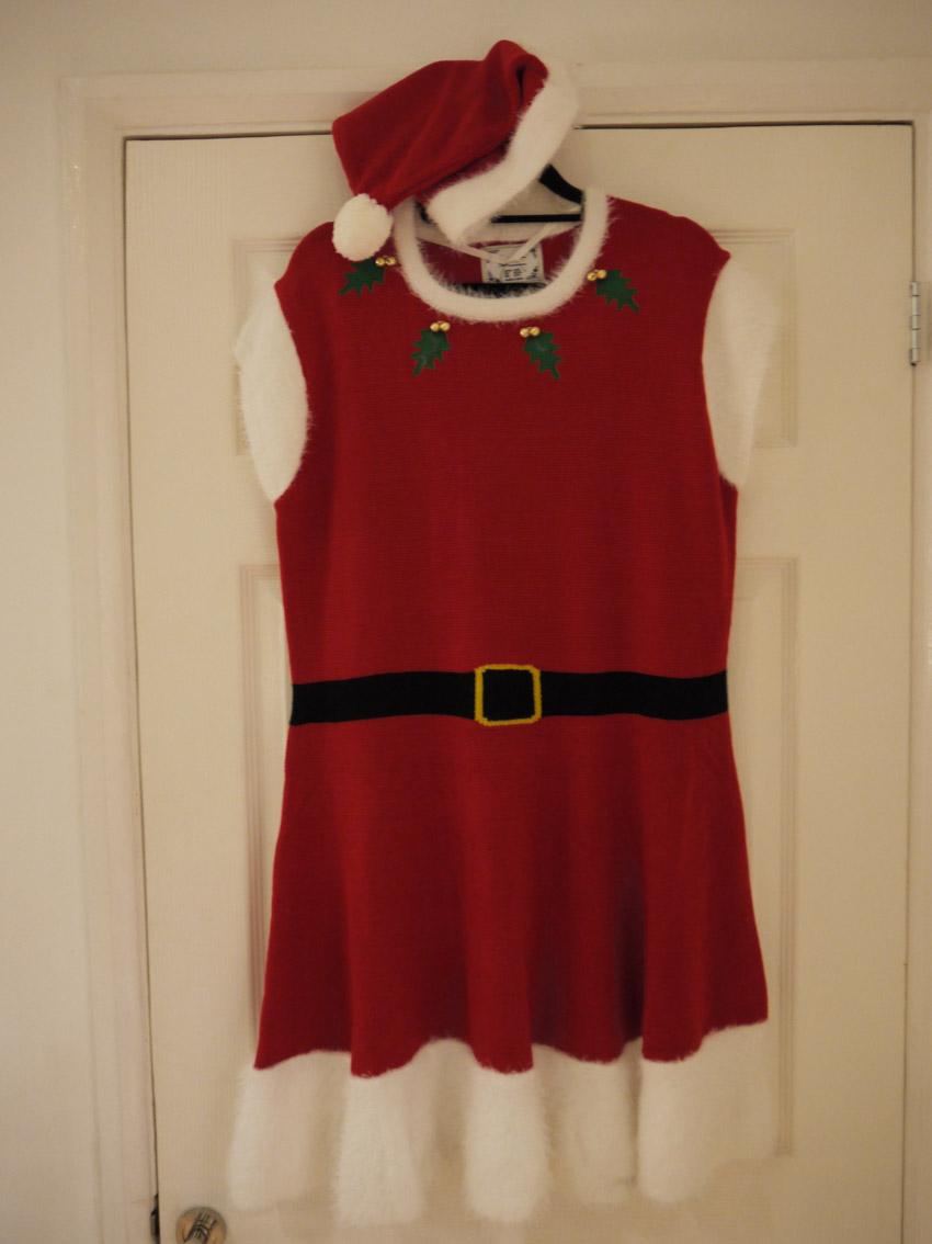 primark-santa-dress-haul