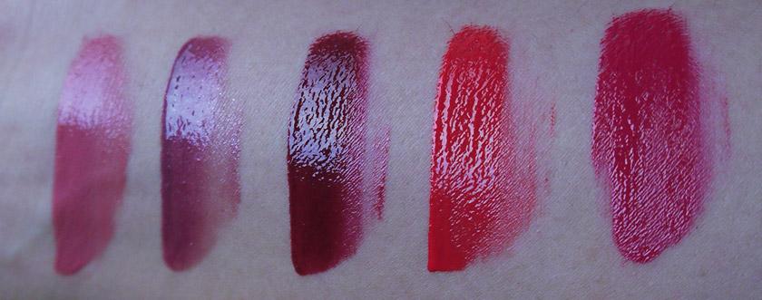 Rimmel-Apocalips-swatches