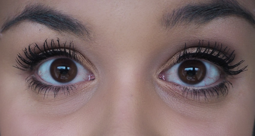 benefit-theyre-real-lash-primer