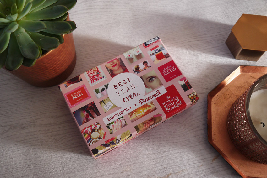 birchbox-january-2016-uk-pinterest