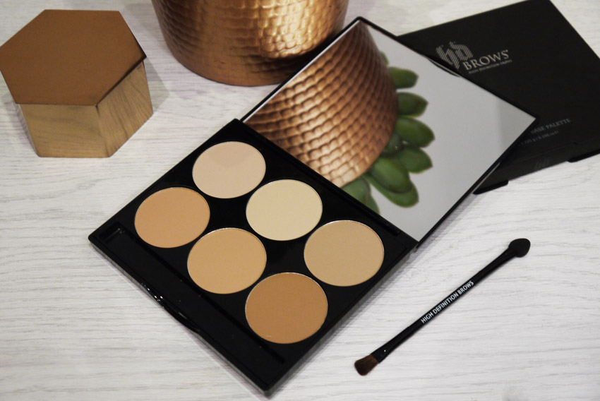 cohorted-hd-brows-powder-palette