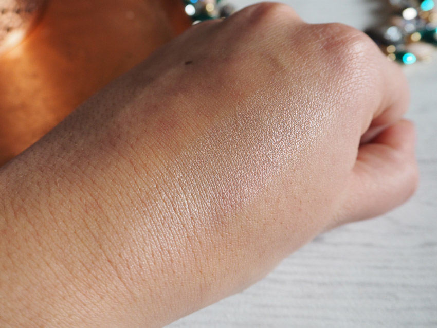 freedom-highlight-diffused-swatch