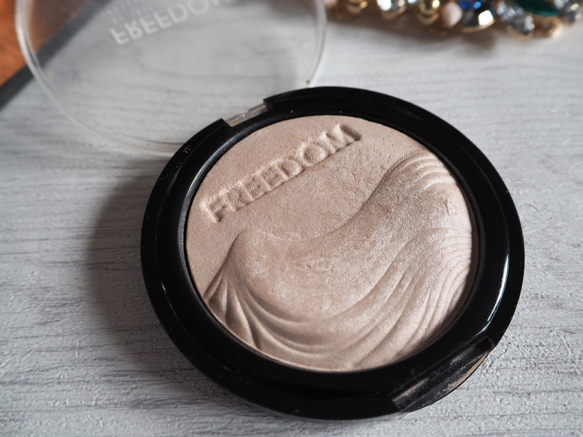 freedom-highlight-diffused