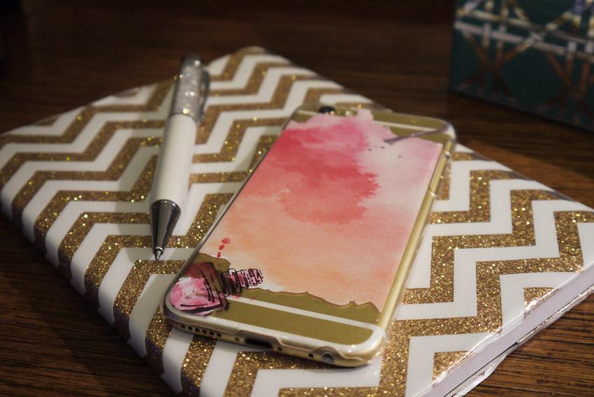 gocustomised-iphone6-phonecase-review