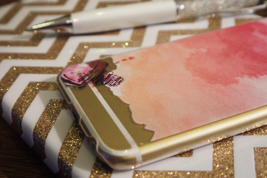 gocustomised-iphone6s-phonecase-review