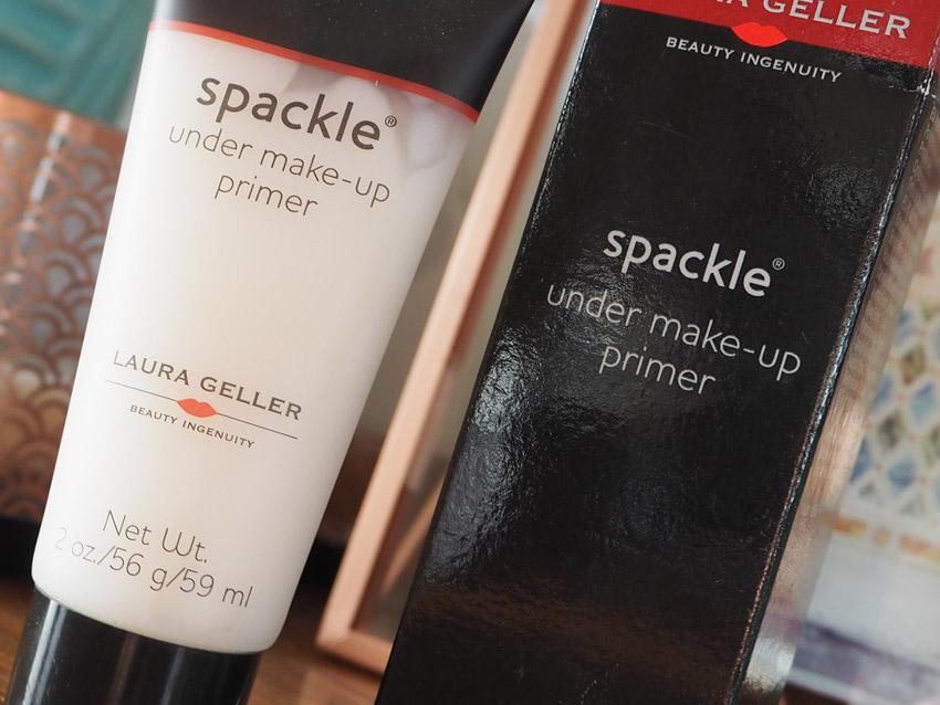 laura-gellar-spackle-under-makeup-primer-review