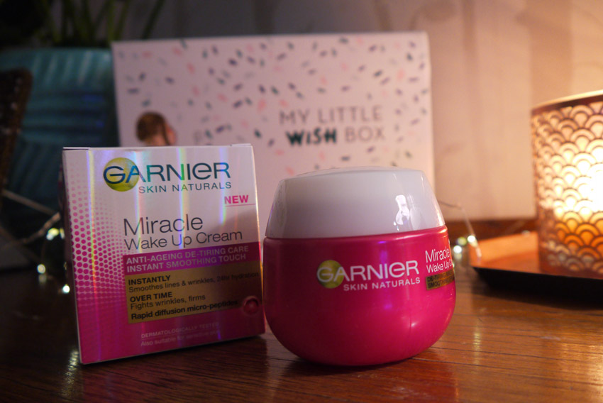 my-little-box-january-2015-garnier-cream