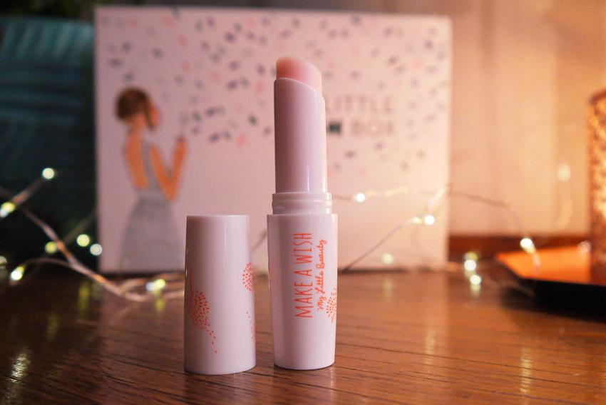 my-little-box-make-a-wish-lip-balm