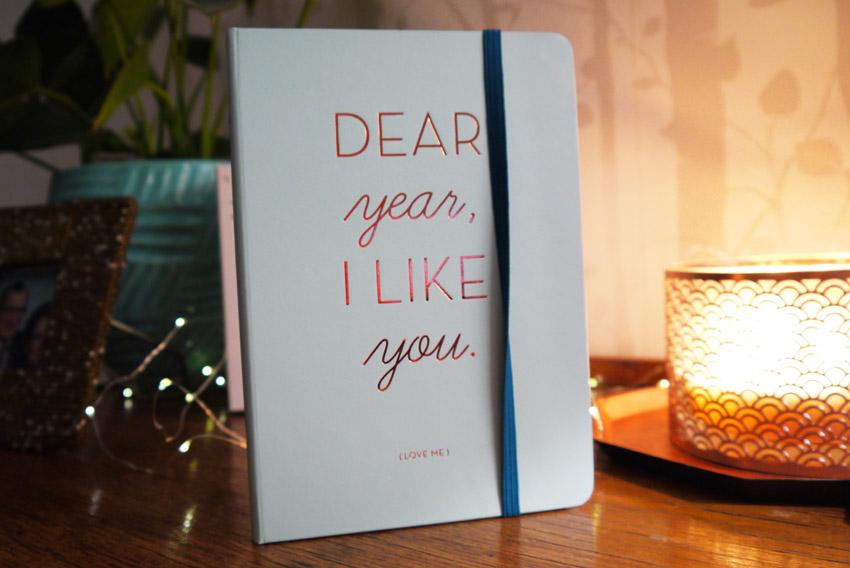 my-little-wish-box-diary-january-2016