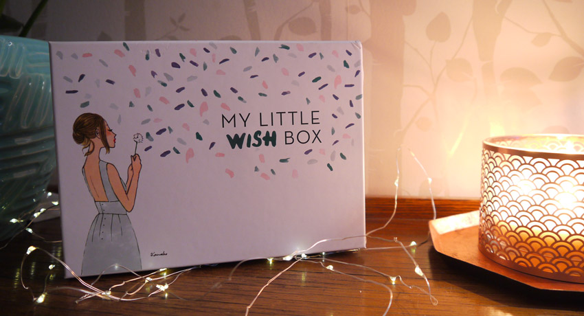 my-little-wish-box