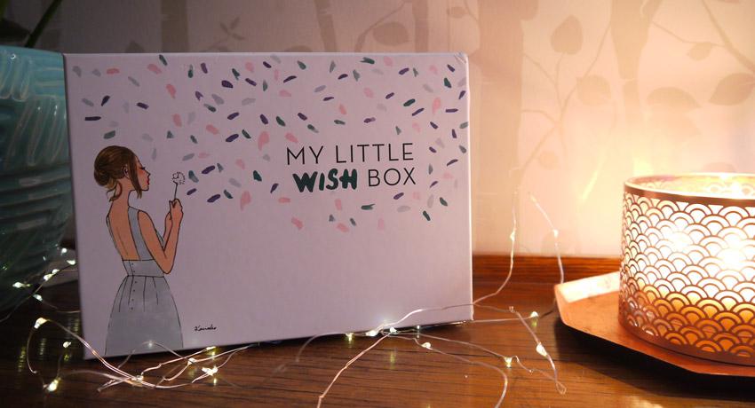 my-little-wish-box