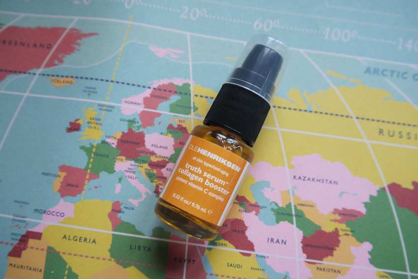 ole-henriksen-truth-serum-collagen-booster
