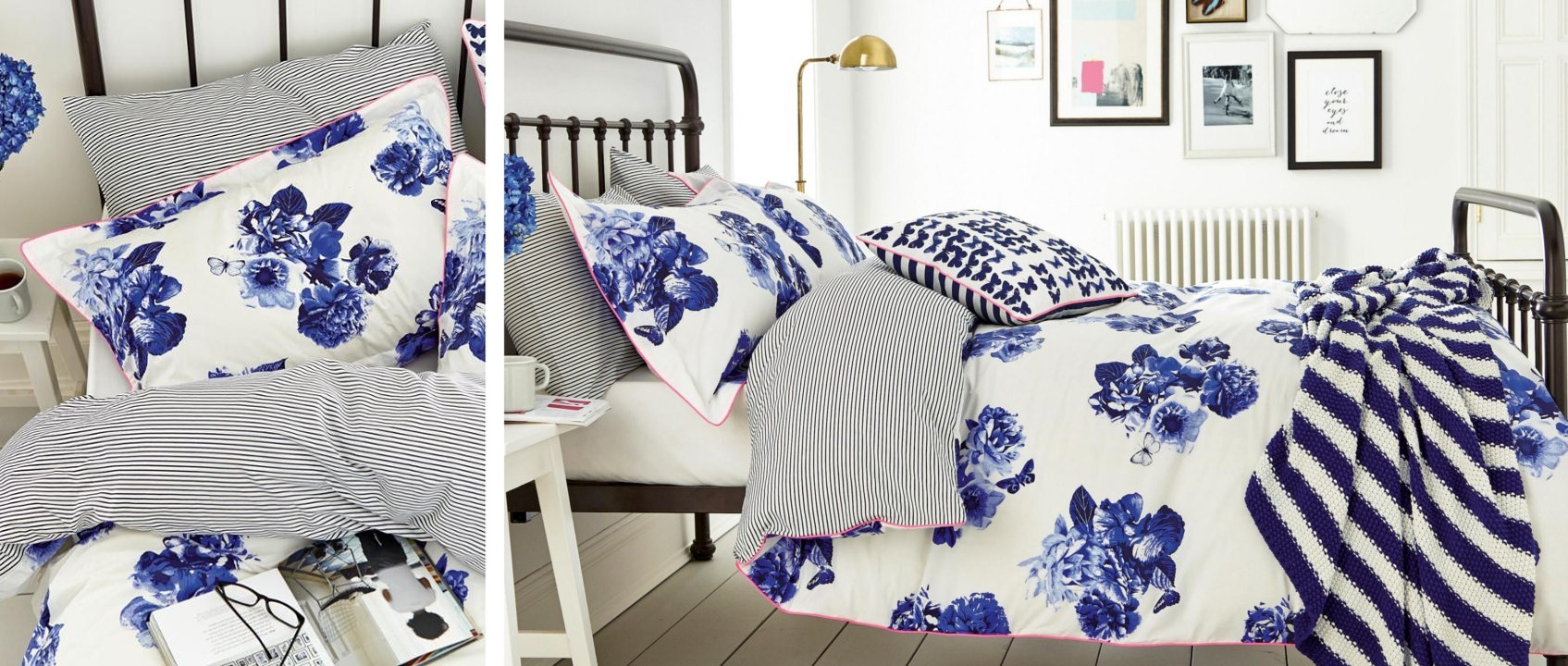 what-i-got-for-christmas-2015-joules-bedding