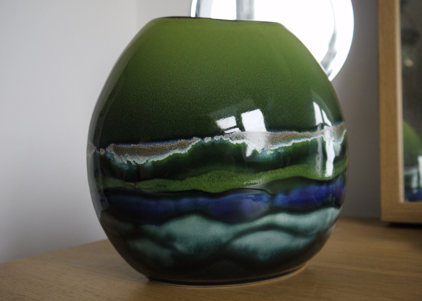 what-i-got-for-christmas-poole-pottery-vase
